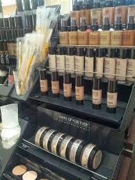 anyway i just love their pop up in sm aura just shelves of beautiful makeup that i just can t take my hands off