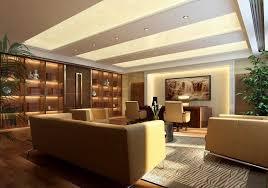 executive office ideas. Interesting Cool Executive Office Designs Best Idea Contemporary Ideas C