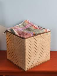 <b>Коробка</b> для хранения <b>Homsu</b> 4032022 в интернет-магазине ...