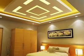 false ceiling lighting. Bedroom False Ceiling Lighting