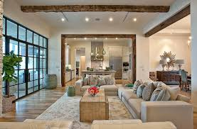Pic Of Living Room Designs Living Room Design Ideas Android Apps On Google Play