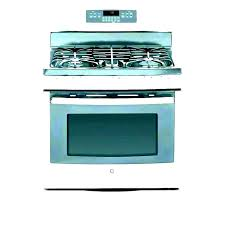 double oven ran reviews profile electric white stove in induction monogram problems single ge manual true