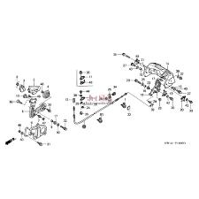 honda aquatrax f 12x wiring diagram wiring diagram expert aquatrax wiring diagram wiring diagram for you honda aquatrax f 12x wiring diagram
