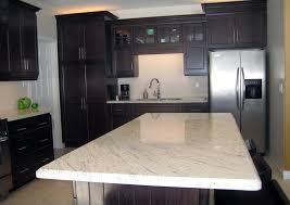White Princess Granite Home \u2014 Home Ideas Collection : Wonderful ...