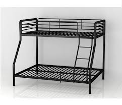Black metal bunk bed Metal Tube Home And Furniture Likeable Black Metal Bunk Bed On Childrens Single And Double Paradise Black Maxempanadas Black Metal Bunk Bed