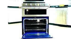 kitchenaid superba oven door locked oven door oven convection parts oven door locked oven door glass