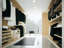 luxurious walk in closet. Beautiful Walk Home Inspiration 32 Beautiful And Luxurious WalkIn Closet Designs Throughout Walk In