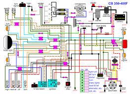 cb400t wiring diagram wiring diagrams value cb400 wiring diagram wiring diagram inside 1980 honda cb400t wiring diagram cb400t wiring diagram