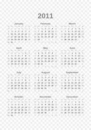 Online Calendar Year 2013 Mini Cooper Mo 333155 Png