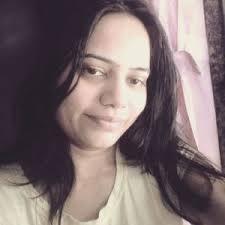 sonal kale (@sonalkale921) | Twitter