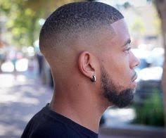 72 Coupe De Cheveux Homme Noir Americain