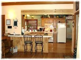 kitchen counters designs bar counters design kitchen counter designs for small bar design ideas and a