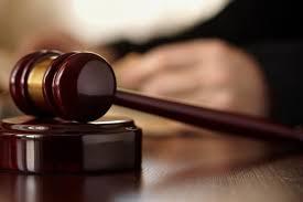 Реферат для юридического факультета за руб Реферат для юридического факультета 1 ru