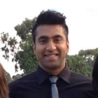 "100+ Profile für ""Ramlakan"" | LinkedIn"