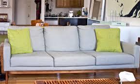 design within reach sleeper sofa design within reach raleigh sofa sofa ideas