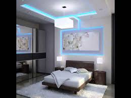 home office lighting design. Home Office Lights. Perfect 33 Wondrous Best Lighting For Extraordinary Design Ideas