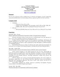 Marine Corps Infantry Resume Examples Samples Military Police Law