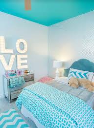 teen bedroom ideas teal. Modren Teen Amazing Bedroom Ideas For Teenage Girls Teal And Best 25 Teen  Colors On Home Inside I
