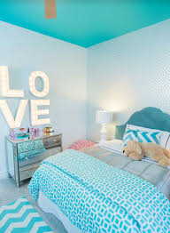 amazing bedroom ideas for teenage girls teal and best 25 teen bedroom colors ideas on home