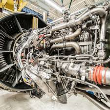 in previous blogs we have discussed the repair process turbine engine mechanic