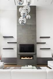 Living Room With Fireplace Design 25 Best Ideas About Fireplace Design On Pinterest Fireplace