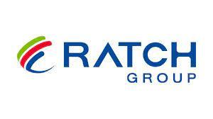 RATCH ไตรมาส 1/64 กำไร 2,087.86 ล้าน โต 53.4% อานิสงส์ค่าเงิน