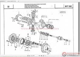 forklift engine diagram wiring diagrams favorites forklift engine diagram wiring diagram mega yale forklift engine diagram clark forklift engine diagram wiring diagrams