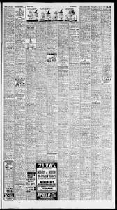 The Pittsburgh Press from Pittsburgh, Pennsylvania on September ...