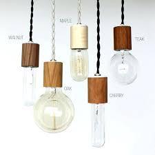 hanging light ikea plug in hanging light appealing plug in hanging pendant light target threshold l hanging light