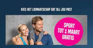 My HealthClub Nijmegen Tarieven.pdf