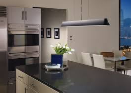 kitchen lighting solutions. Kitchen Kitchen Lighting Solutions T