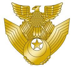 Japan Air Self Defense Force Wikipedia