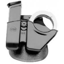 Handcuff And Magazine Holder Search Results For 'glock 100 Handcuff And Magazine Holder' 29