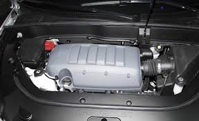 similiar chevrolet traverse engine keywords 2009 chevrolet traverse 3 6 liter v6 engine
