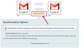 How To Change Gmail Label Share To Be Read Only Cloudhq