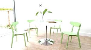 white round dining table ikea round table for 6 8 persons retro white gloss pedestal dining white round pedestal dining table