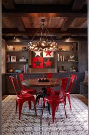 family game room family room rustic. Tahoe Modern - Rustic Dining Room San Francisco Artistic Designs For Living, Tineke Triggs Family Game T