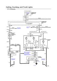 ceiling fan internal wiring schematic wire center u2022 rh 66 42 74 58 ceiling fan light kit wiring diagram ceiling fan light kit wiring diagram