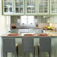 Rustic Open Kitchen Designs Simple Traditional Kitchen Designs And