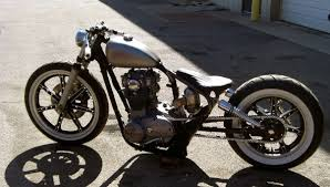 what s the difference between bobber and chopper motorcycles quora