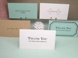Thank You Note Size Probably Perfect Amazing Thank You Card Business Images Ibidukikije