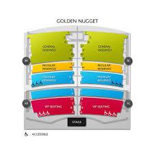 Foghat Fri Mar 13 2020 The Showroom At The Golden