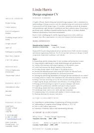 Smart Resume Wizard Fascinating Resume Latex Template Best Of Fresh Upgrade Meme Template Related