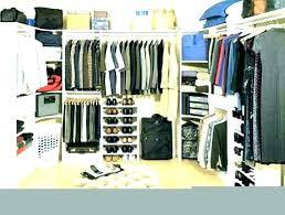 closet pants rack closet pants rack closet organizing trouser rack closet organizers pants rack closet pants