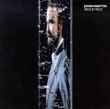 <b>Piece</b> by <b>Piece</b> by <b>John Martyn</b> (Album, Adult Contemporary ...