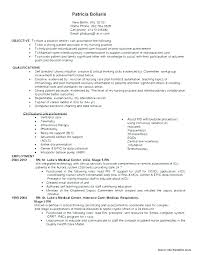 Smart Resume Wizard Amazing Microsoft Resume Wizard Free Download Example Format Resume Template