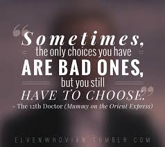 Doctor Who Quotes Gorgeous Download Doctor Who Quotes About Love Ryancowan Quotes
