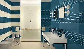 blue bathroom designs. Blue Bathroom Designs Impressive Modern European Design Ideas B