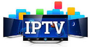 Image result for best iptv list