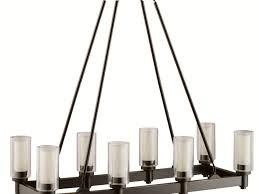 unique rectangular lantern chandelier modern dining room lantern chandelier tags bronze dining room